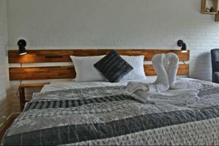 Auping seng