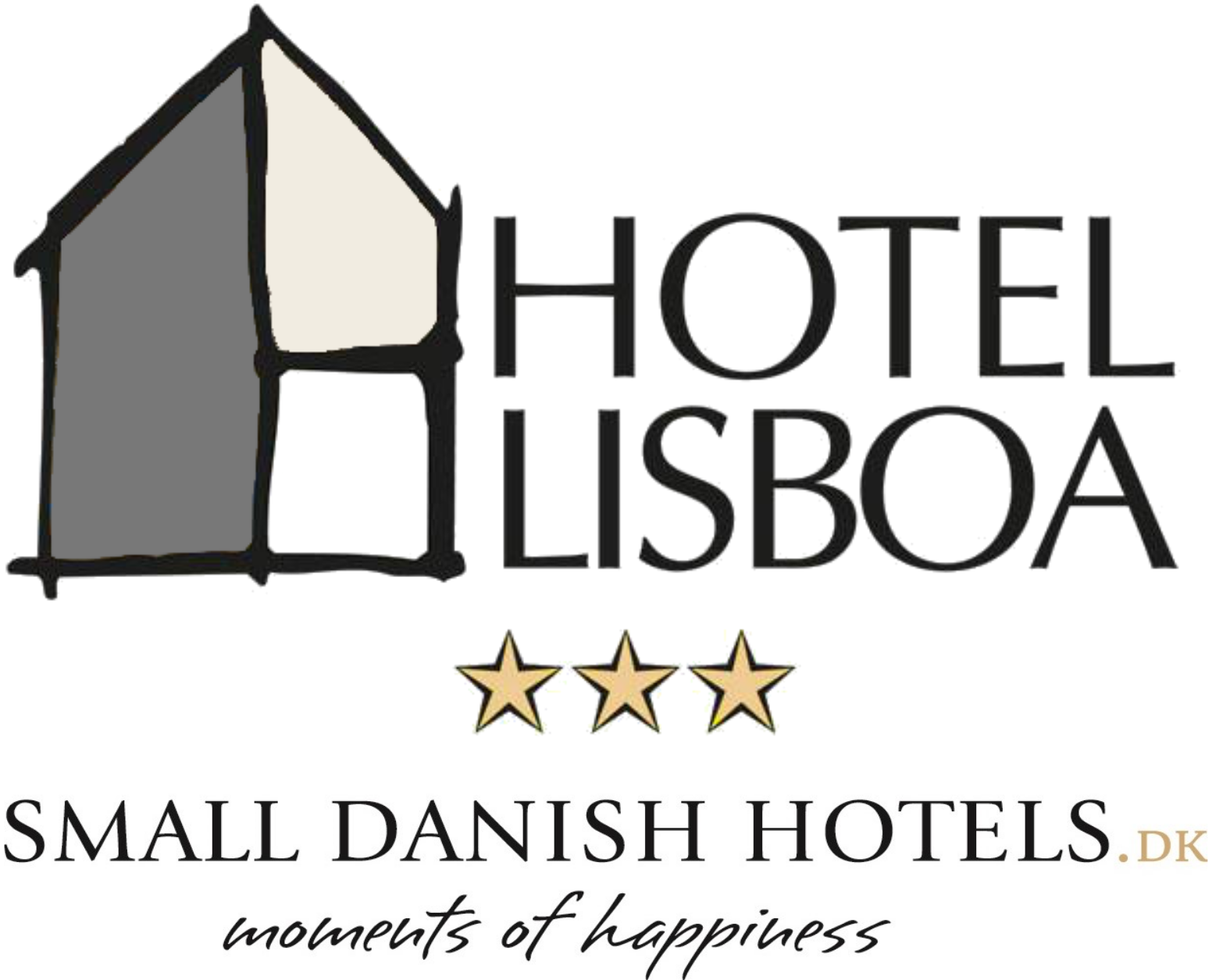 Hotel Lisboa i Frederikshavn, Sæby